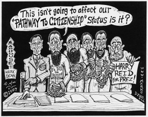 PathwayToCitizenship