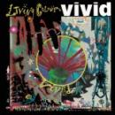 Cult of Personality by Living Color